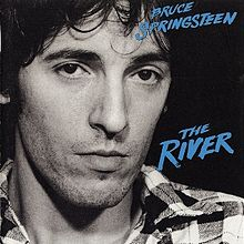 TheRiver
