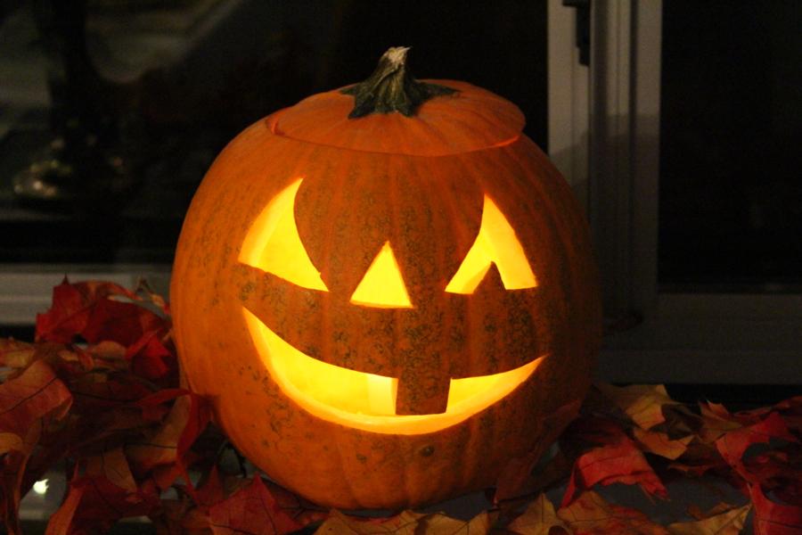halloween132