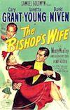 TheBishop'sWife
